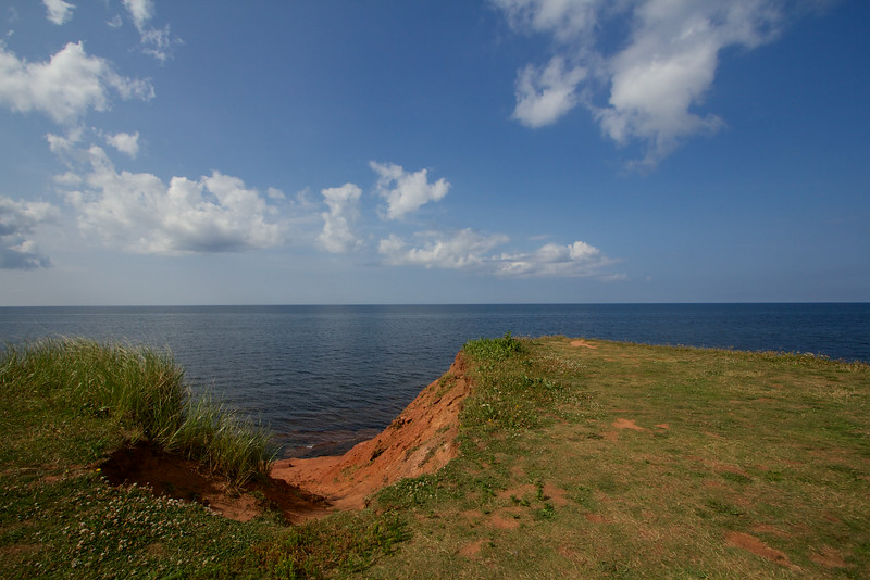 Prince Edward Island Photography 35.jpg