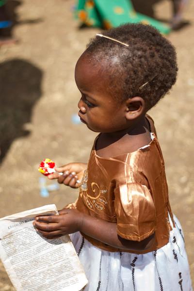 Malawi-239.jpg