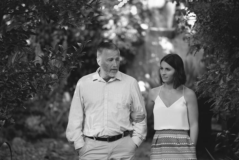 Anton and Rachel-11.JPG