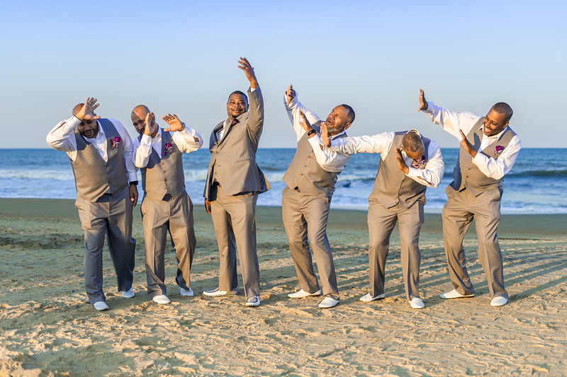 VBWC TPOR 09072019 Wedding Image #129 (C) Robert Hamm.jpg