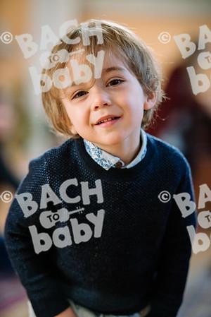 © Bach to Baby 2017_Alejandro Tamagno_Highgate_2017-11-06 005.jpg