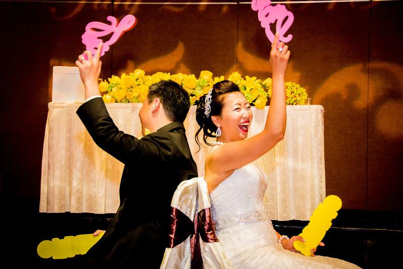 Bora-Thawdar-wedding-jabezphotography-2579.jpg