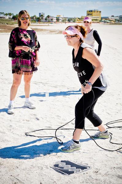 2013 Jodi's Fitness Edits-3-55.jpg