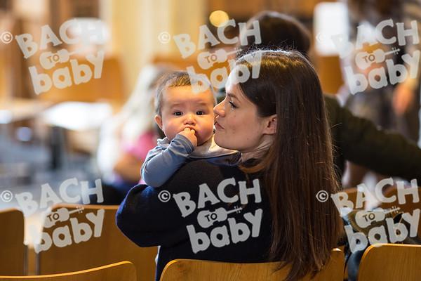 Bach to Baby 2018_HelenCooper_Putney-2018-03-22-24.jpg