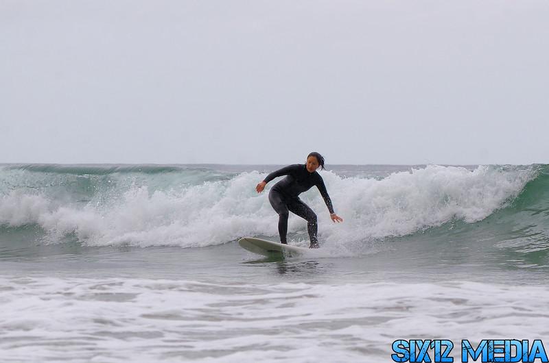 Los Angeles  Surfing-126.jpg