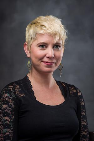 Katrina Paulson