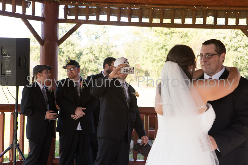 0895_Megan-Tony-Wedding_092317.jpg