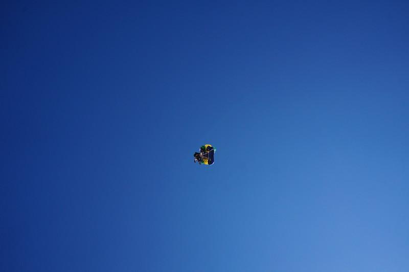 Brian Ferguson at Skydive Utah - 168.JPG