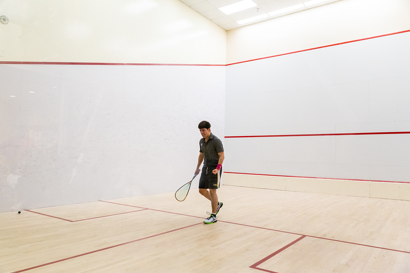 Squash-Apr2019 (173 of 214).jpg