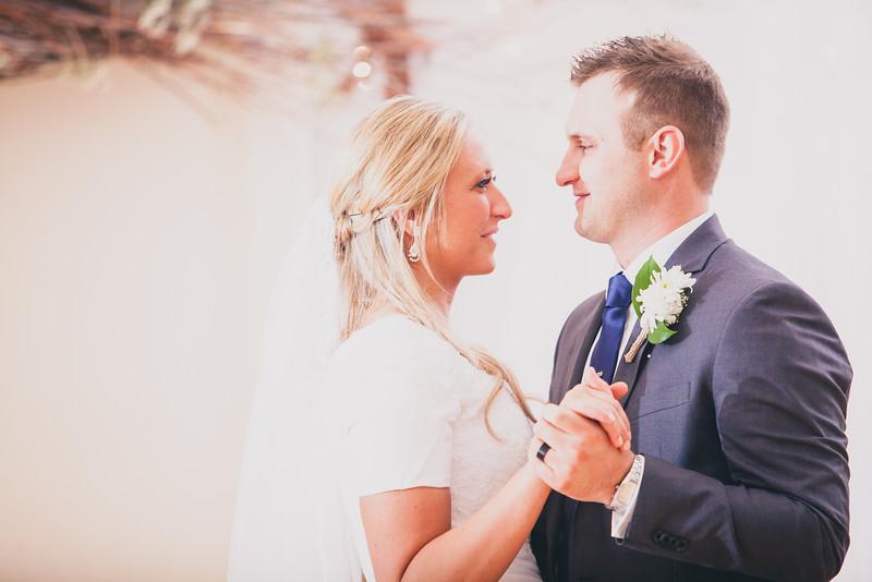 Tyler Shearer Photography Brad and Alysha Wedding Rexburg Photographer-2280.jpg