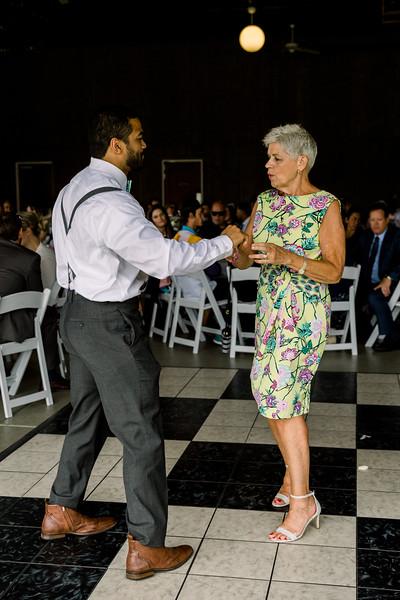Dunston Wedding 7-6-19-237.jpg