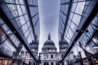 London Miscellaneous