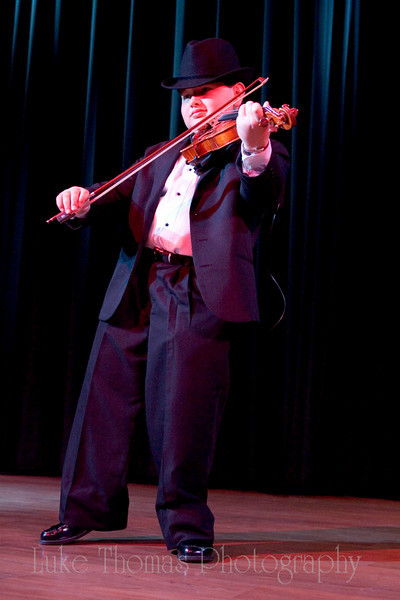 Norouz at San Francisco State University, 3/11/7