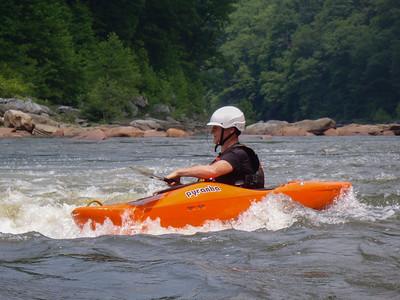 2012-05-27 Cheat Canyon