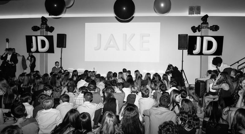 Jake BM-155.jpg