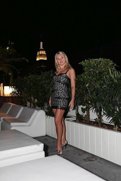 Tatiana2010_0145.jpg