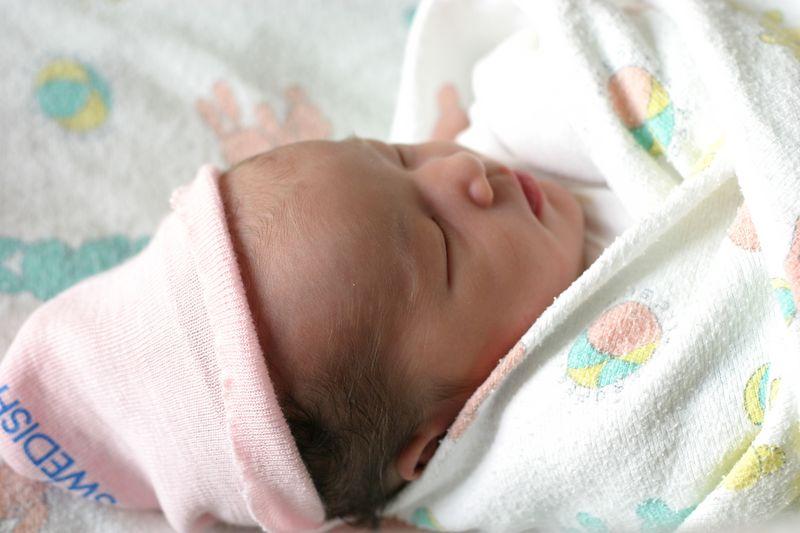 Baby Zoe 235.JPG