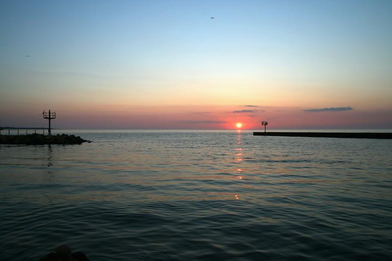 sunset_point_breeze_04_06142008.jpg