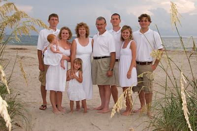 Rohr Family