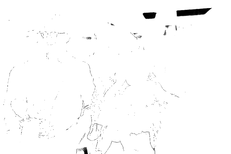 DSC05536.png