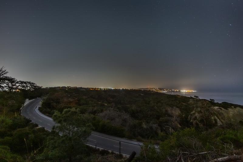 Torrey Pines Night-19-HDR.jpg