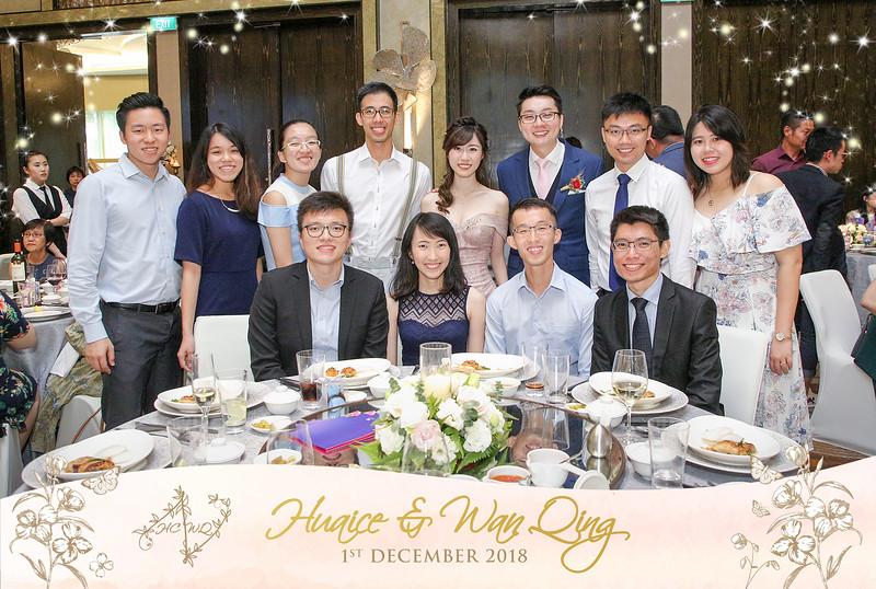 Vivid-with-Love-Wedding-of-Wan-Qing-&-Huai-Ce-50468.JPG