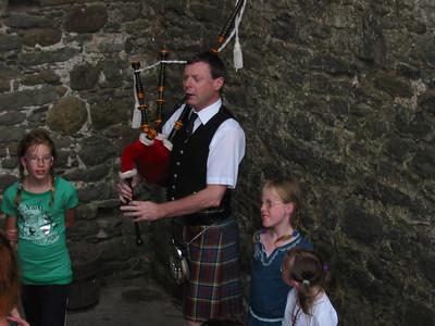 Ireland July 2006 jb