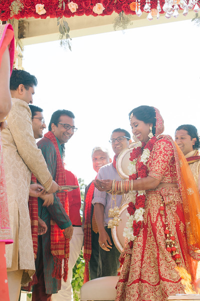 LeCapeWeddings_Shilpa_and_Ashok_2-592.jpg