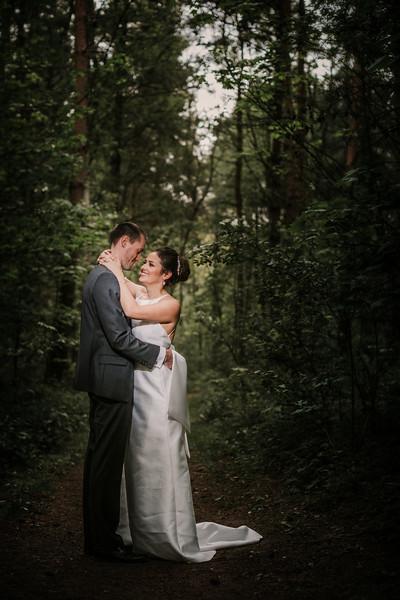 The Wedding of Nicola and Simon333.jpg