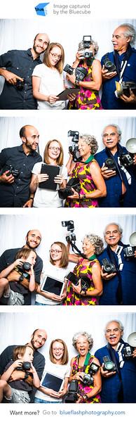 2015-09-03 - Oggi Photoshoot