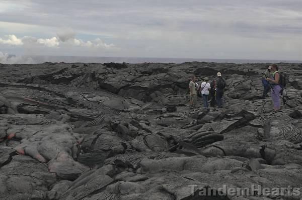 h-04-lava-09.jpg