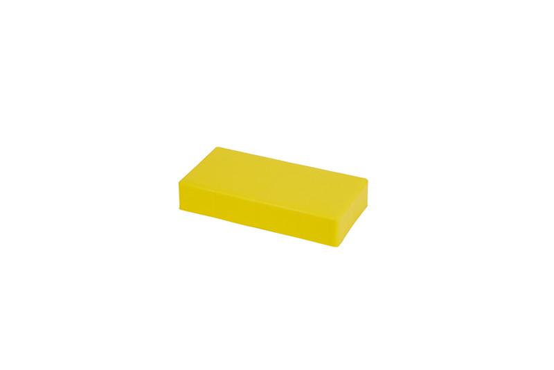 QuarterCap-Yellow.jpg