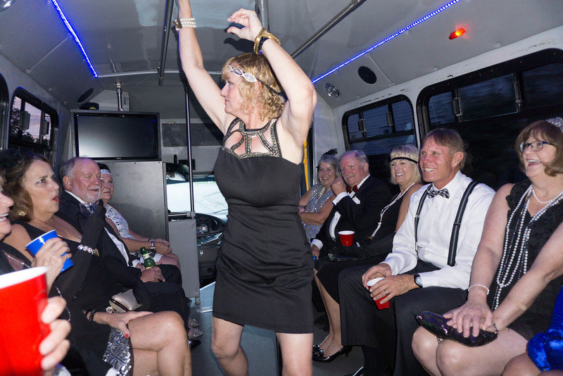 Gala Party Bus-20.jpg