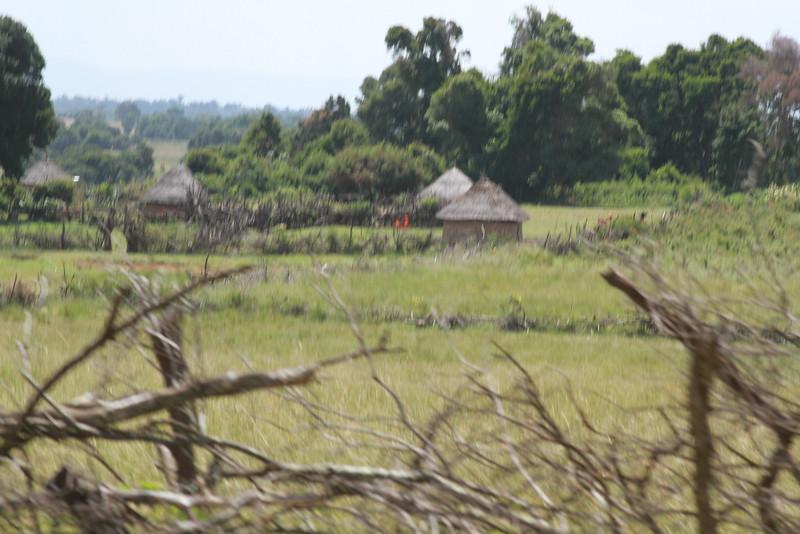 Kenya Part1 '15 2701.JPG