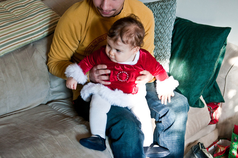 Christmas 20121-0418.jpg