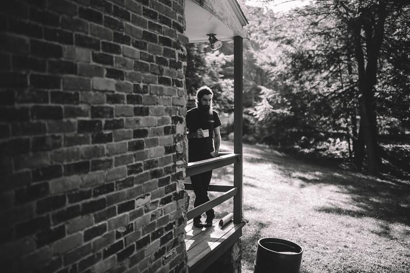 Pittsburgh Elopement Photographer - McCracken-82.jpg