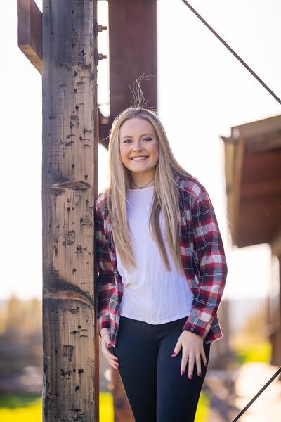 Megan Alldredge-17.jpg