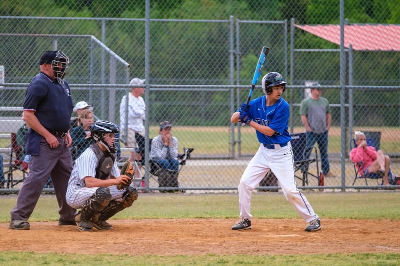 TCS Varsity Baseball 2021 - 332.jpg