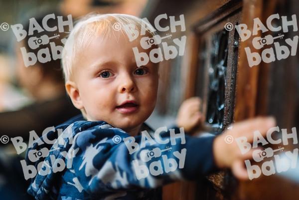 © Bach to Baby 2018_Alejandro Tamagno_Victoria Park_2018-08-15 024.jpg