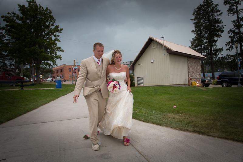 Tim and Sallie Wedding-2461.jpg