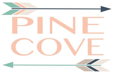 Pine Cove 2015