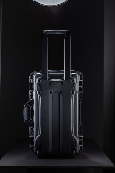 Hard-Case-114.jpg