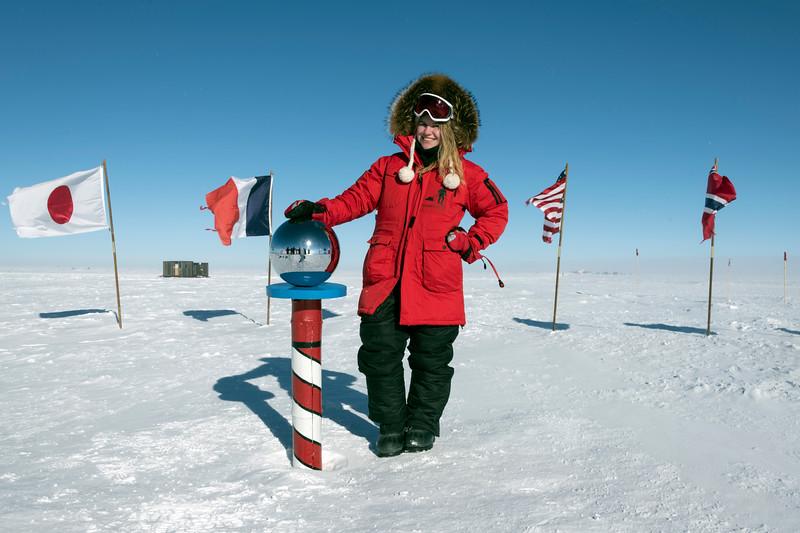 South Pole -1-4-18075607.jpg