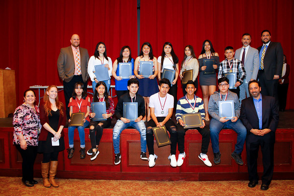 4_10_19_OHS Students of Distinction