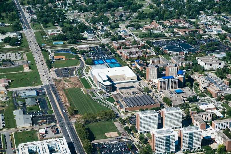 20192808_Campus Aerials-3126.jpg