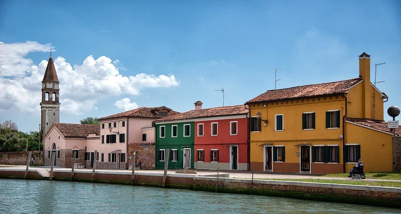 13-06June-Venice-52-Edit.jpg