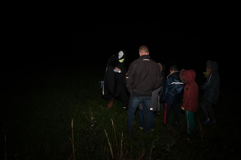Scouting halloween-16.jpg