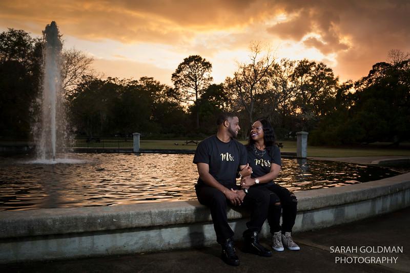 engagement-photos-charleston-sc (53).jpg