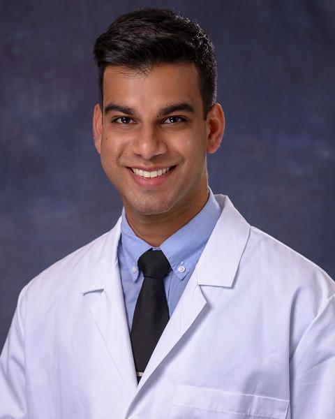 27 - Vikas Mishra-Dept of Medicine-138.jpg