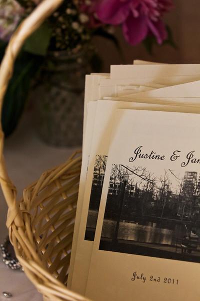 Justine and Jamie-60.jpg